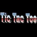 Tic TacToe Classic logo