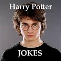 200+ Harry Potter JOKES icon