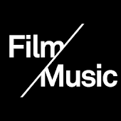 Film vs. Music