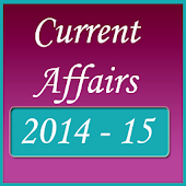 Daily Current Affairs 2015