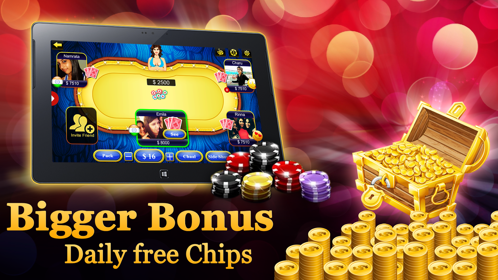 online casino strategy twist game casino
