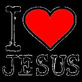 Rádio Eu Amo Jesus