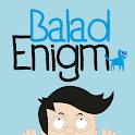 BaladEnigm icon