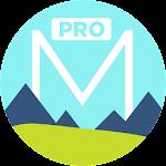 Lollipop Minimal Pro v2.0.1