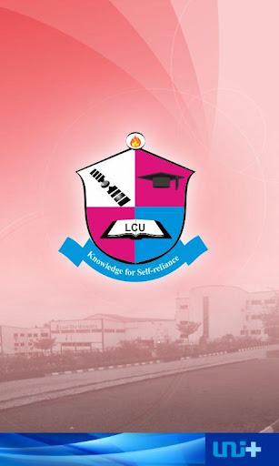 Lead City University UniPlus