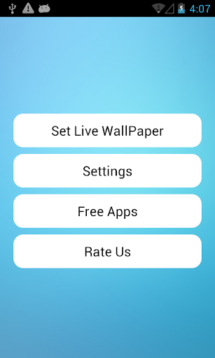 Galaxy Note 2 Smart LWP