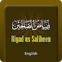 Riyadh us Saliheen English