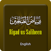 Riyadh us Saliheen English