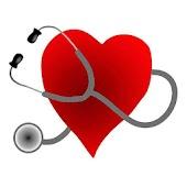 Cardiology News