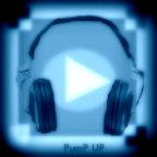 PumpUP