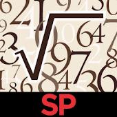 SP MSFormula