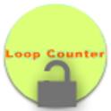 LapCounter2 Unlocker icon