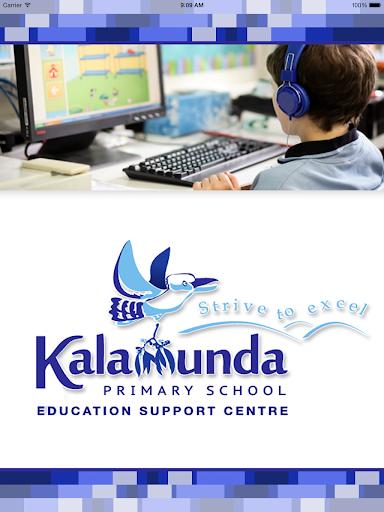 Kalamunda Education Support