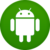 Update Android- Andropop