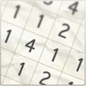 Numbers Demo icon