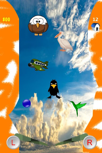彈珠檯 街機 App-癮科技App