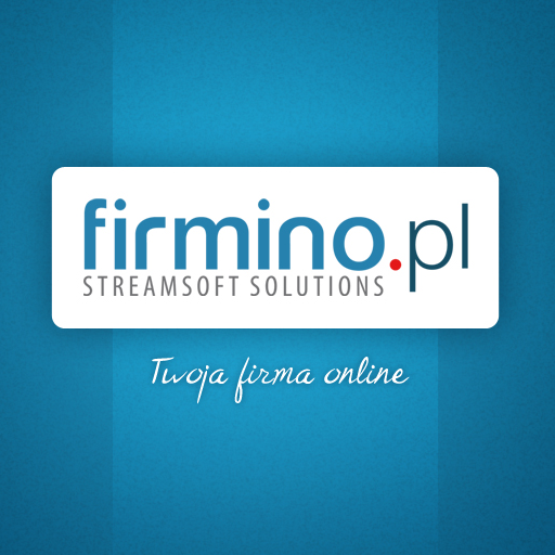 Firmino.pl 商業 LOGO-阿達玩APP