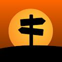 Monte Cucco Trekking Lite icon