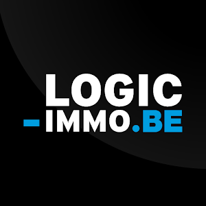 logic android apps on google play ForLogic Immo 84