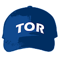 Baseball PocketSked- Blue Jays