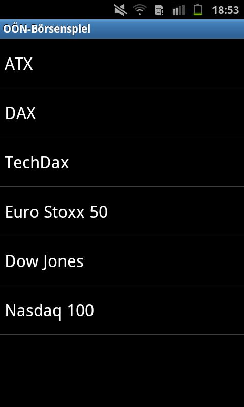 app aktien kaufen