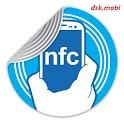 nfc demo icon