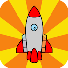 Rocket Craze icon