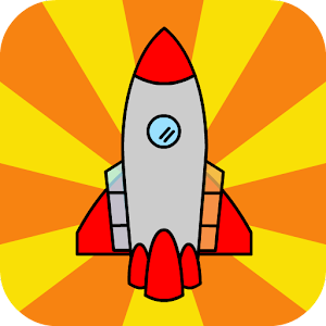 Rocket Craze for PC and MAC