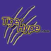 Tiger Hype