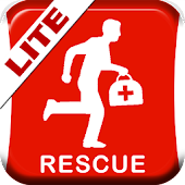 Rescue : First Aid Lite