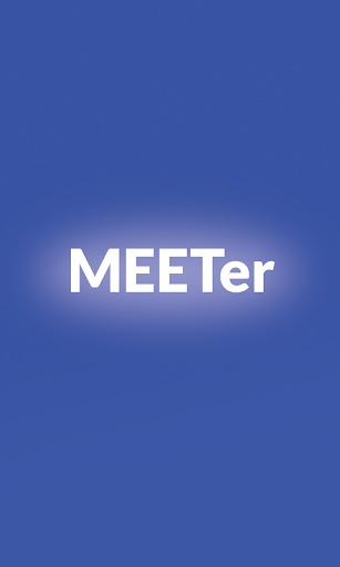 Meeter