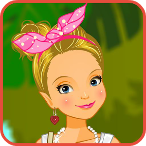Free Apk android  Dorothy Dress Up 1.0.39  free updated on
