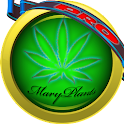 Mary Plants - PRO icon