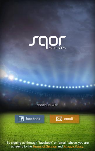 免費運動App|Sqor Sports|阿達玩APP