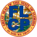 Florida Criminal Procedure logo