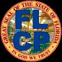 Florida Criminal Procedure logo