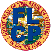 Florida Criminal Procedure
