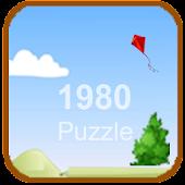 1980 Puzzle