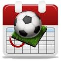 Телевизионный Футбол icon