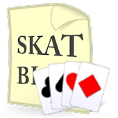 SkatBlock