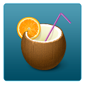 App Drinks Master : Drinks Recipes APK for Kindle