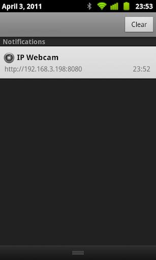 IP WebCam-Biến điện thoại android thành camera chống trộm UXGbIqurhd6JL_tT5u3OXbJ00Bk6uMJ9rtczV44ooN9Eje-6Z1WnlZXeZ9ZqsIF1Yhqr