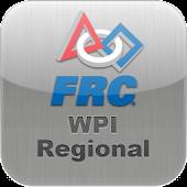FRC WPI 2011