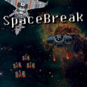 SpaceBreak Space Shooter icon