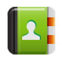 Contacts Plus 1.3.2