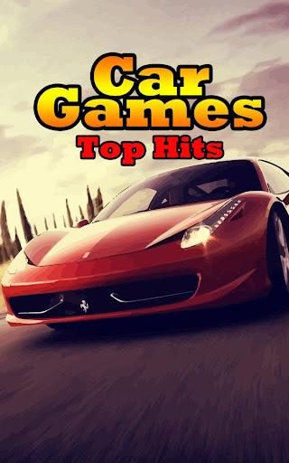 【免費賽車遊戲App】汽車遊戲-APP點子