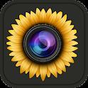 FlowerFX Pro icon