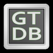 GTDB Guitar Tuners