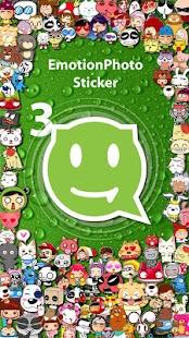 reacoes para whatsapp app下載 - 免費APP - 電腦王阿達的 ...