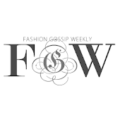 Fashion Gossip Weekly